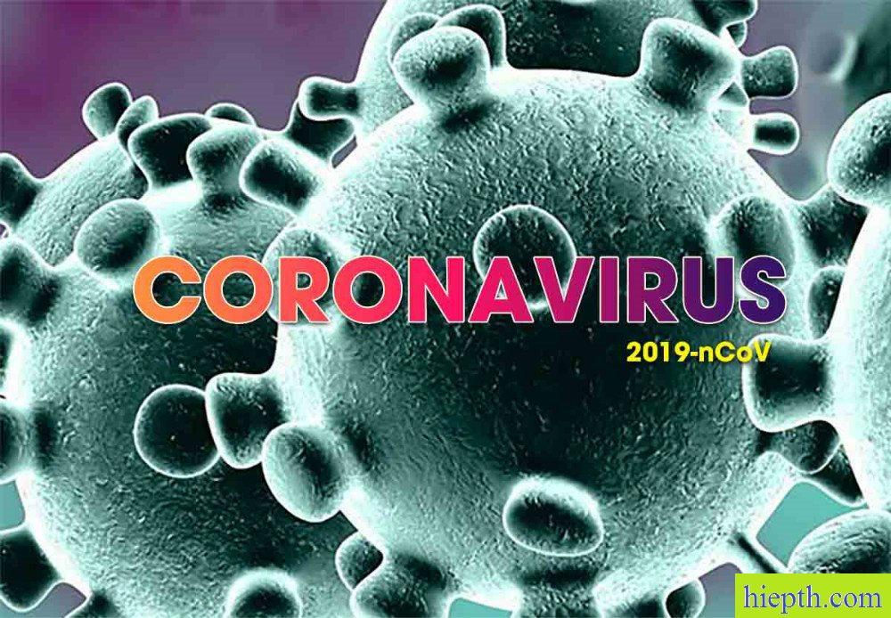 virus-viem-phoi-corona