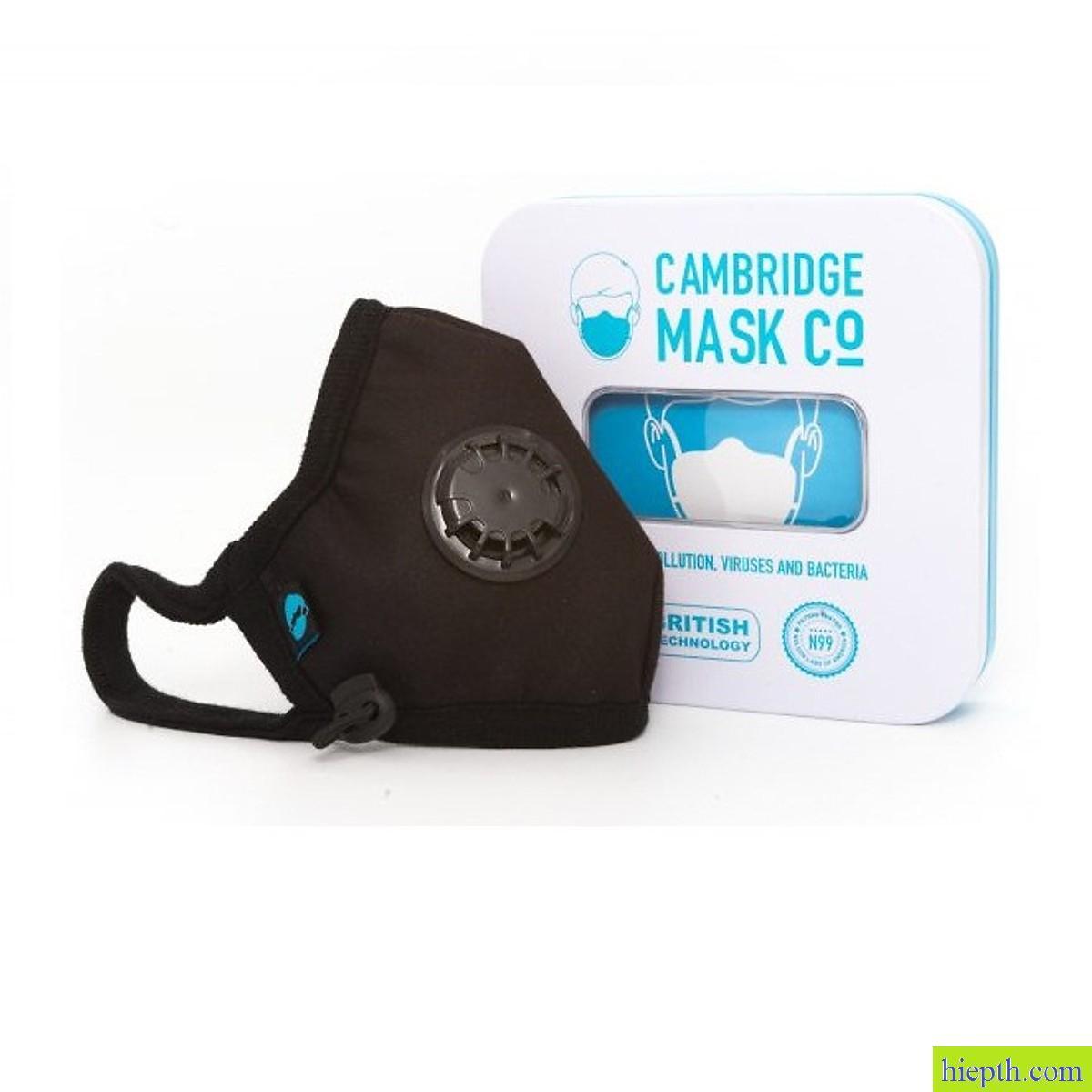 khau-trang-cambridge-mask