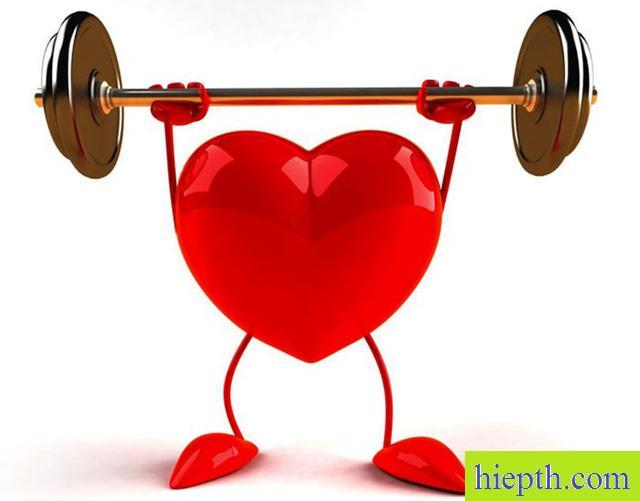 bài tập thể dục giảm cân toàn thân 6